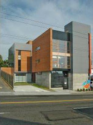 718 23rd Ave S, Seattle, WA 98144