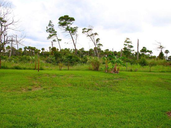 1386 SE Buckingham Ter, Port Saint Lucie, FL 34952