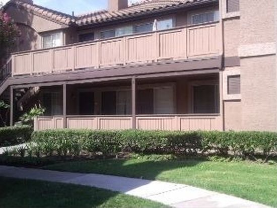 12584 Atwood Ct APT 1714, Rancho Cucamonga, CA 91739