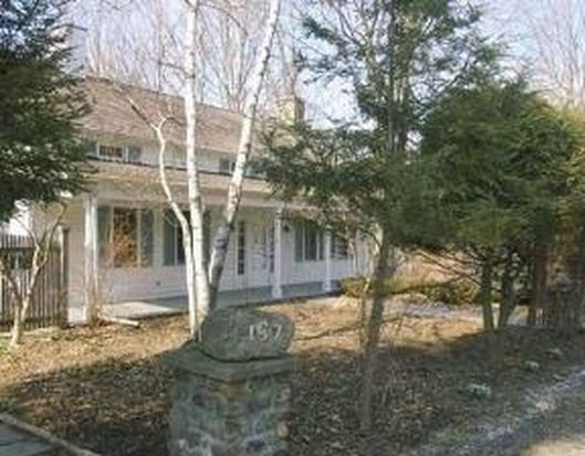 167 Bellvale Lakes Rd, Warwick, NY 10990