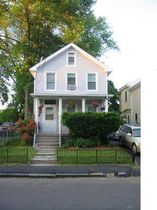 22 Church St, Beacon, NY 12508