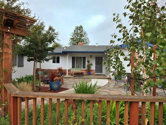 6759 Charlene Ct, San Jose, CA 95129