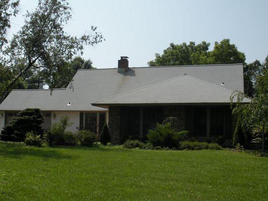 59 Seckelpear Rd, Levittown, PA 19056