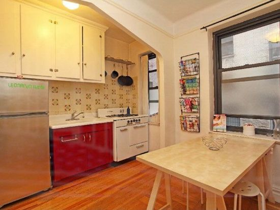 200 Pinehurst Ave APT 1H, New York, NY 10033
