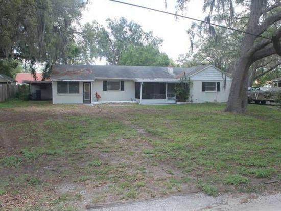 2121 W Marianna St, Tampa, FL 33612