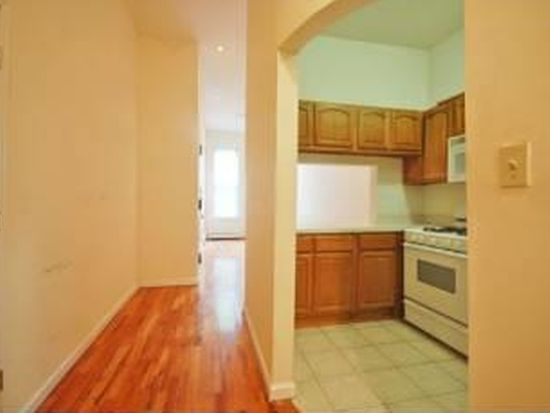 2036 Madison Ave APT 2, New York, NY 10035