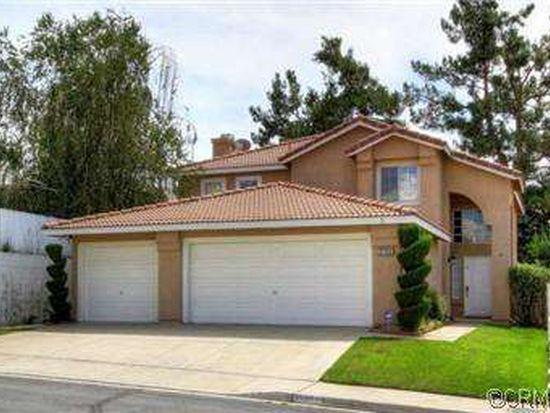 31255 Slate St, Mentone, CA 92359