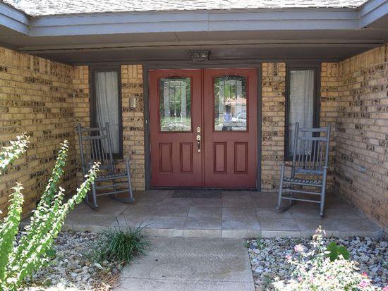 5703 90th St, Lubbock, TX 79424