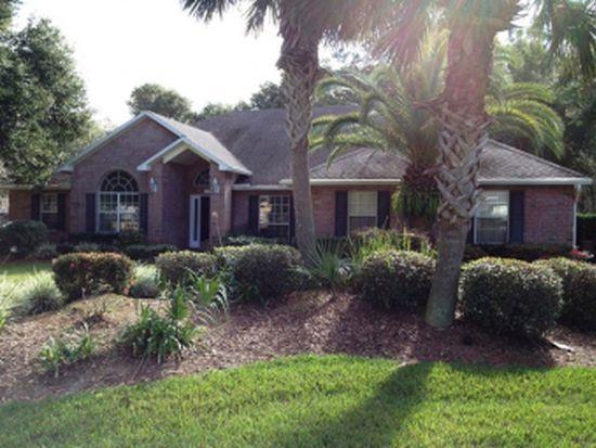 693 Standish Dr, Saint Augustine, FL 32086