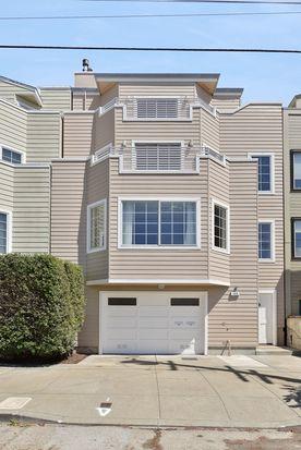 105 Prospect Ave # B, San Francisco, CA 94110