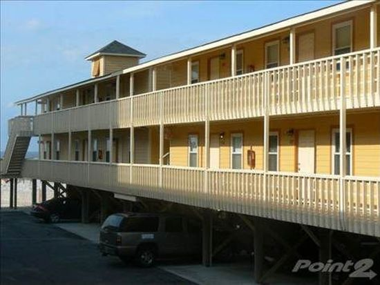 1159 W Beach Blvd #105, Gulf Shores, AL 36542