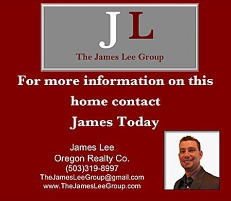 18863 Rose Rd, Oregon City, OR 97045