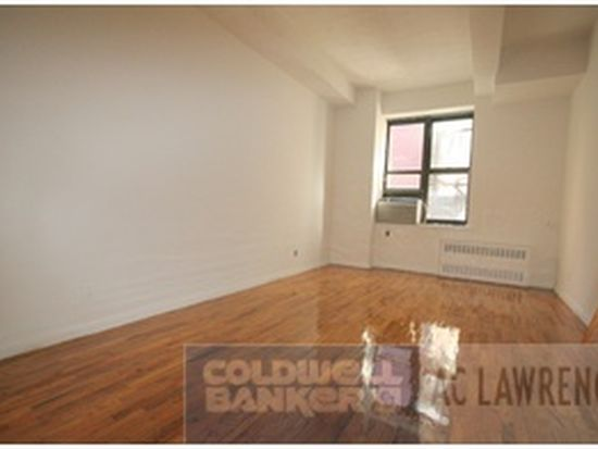 43 W 16th St APT 6G, New York, NY 10011