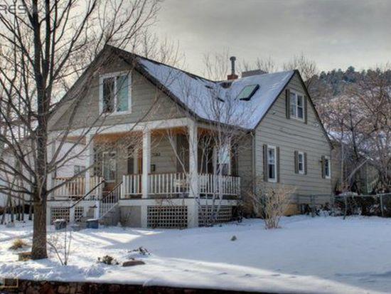 3085 6th St, Boulder, CO 80304