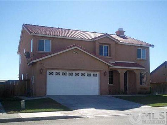 12641 Westbranch Way, Victorville, CA 92392