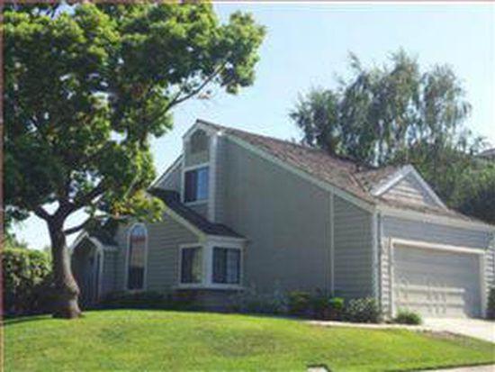 720 Oak Park Dr, Morgan Hill, CA 95037