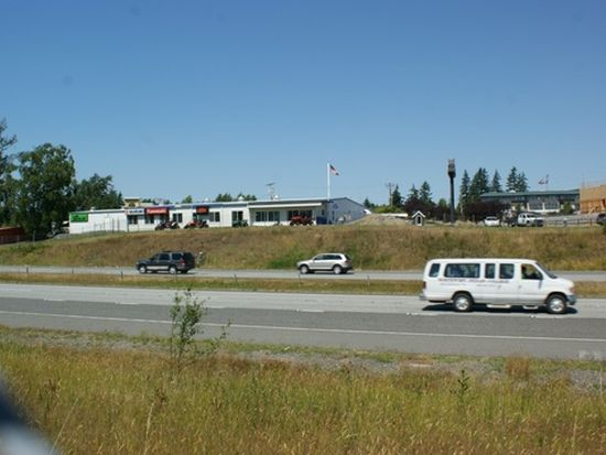 3950 Home Rd, Bellingham, WA 98226