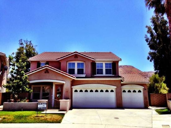 28369 Hillsdale Ave, Moreno Valley, CA 92555