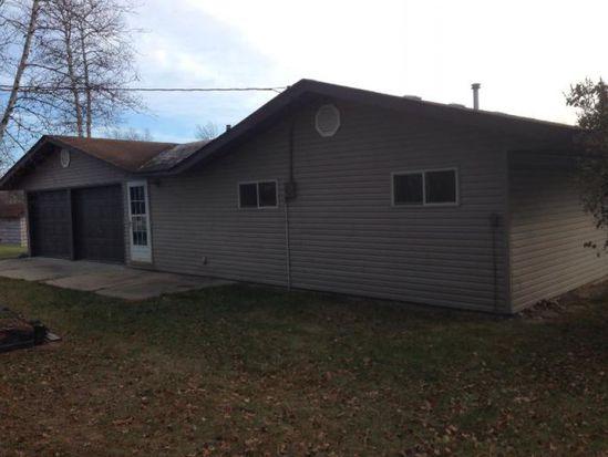 34743 County Road 42, Effie, MN 56639