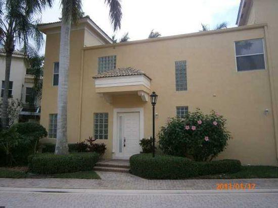 601 Resort Ln, Palm Beach Gardens, FL 33418