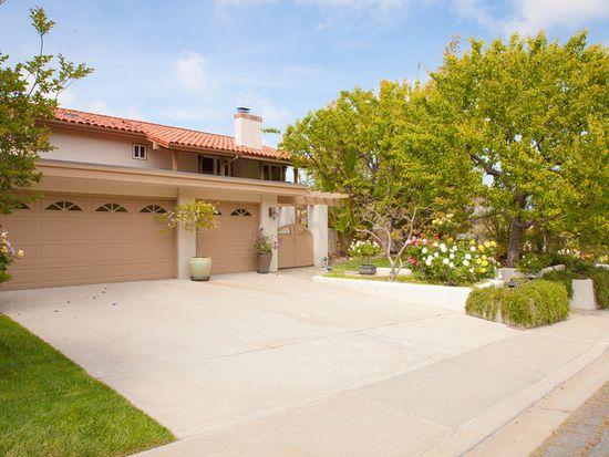 647 Santa Rosita, Solana Beach, CA 92075