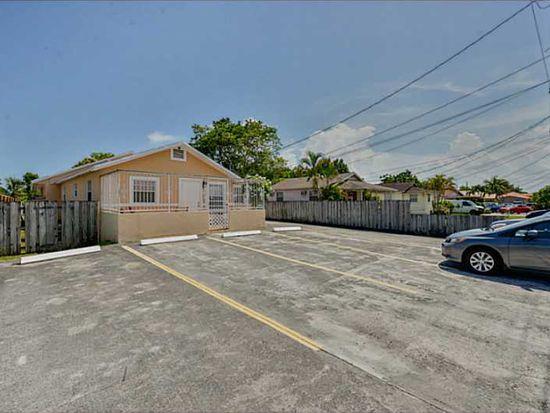 5870 SW 17th St, Miami, FL 33155