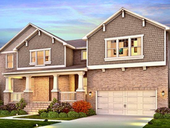 8309 Henderson Rd, Apex, NC 27539