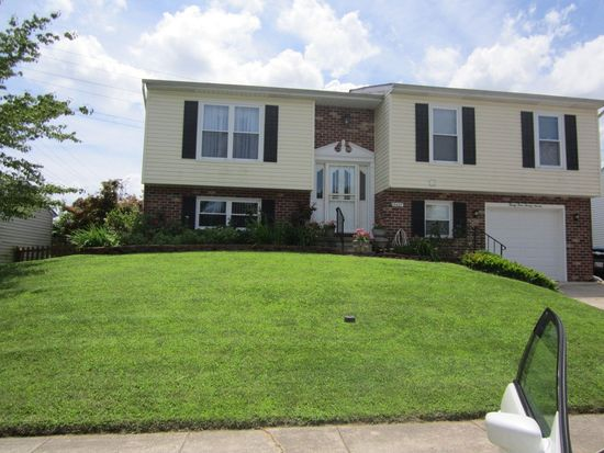 3427 Park Falls Dr, Baltimore, MD 21236