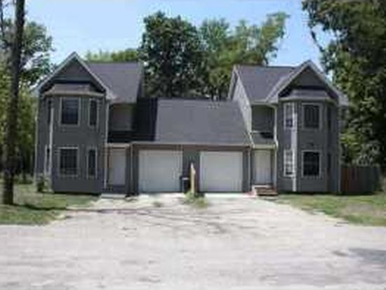 13089 Hawthorne Rd, Thornville, OH 43076