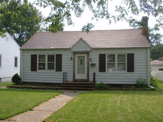 620 Cookane Ave, Elgin, IL 60120