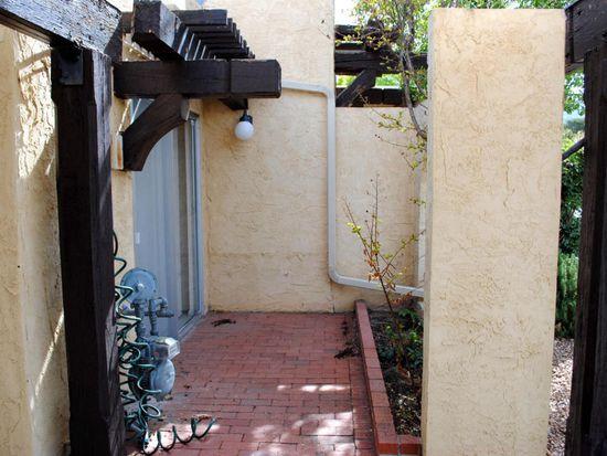 26 Casa Hermosa Dr NE, Albuquerque, NM 87112