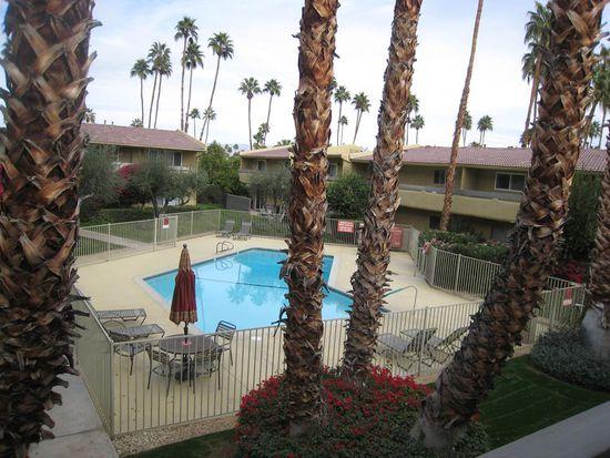 1900 S Palm Canyon Dr UNIT 29, Palm Springs, CA 92264