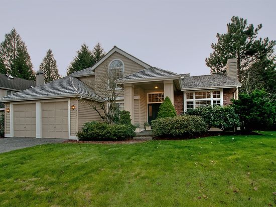 2031 236th Ave NE, Sammamish, WA 98074