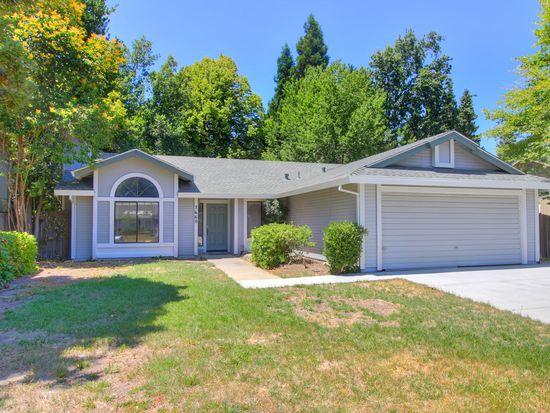 Loans near  Ambrose Way, Sacramento CA