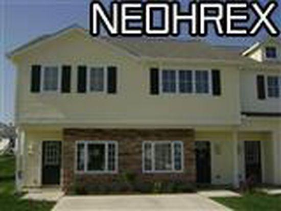 358 Eden Ln UNIT 6, Medina, OH 44256