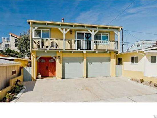 121 Hueneme Ave, Oxnard, CA 93035