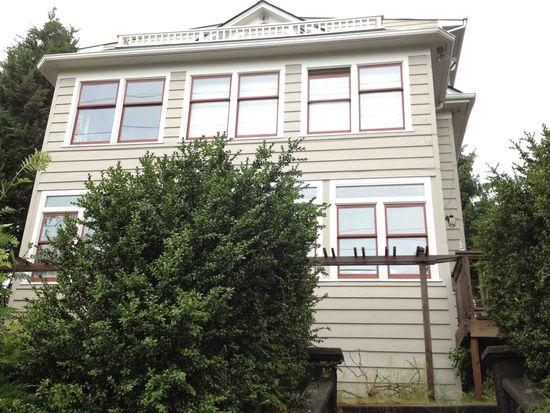 1314 NE 75th St, Seattle, WA 98115