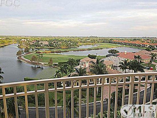 14200 Royal Harbour Ct UNIT 806, Fort Myers, FL 33908