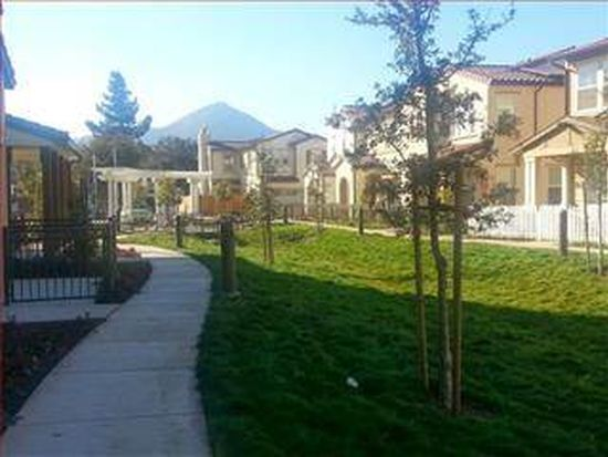 111 Larkspur Loop, Morgan Hill, CA 95037