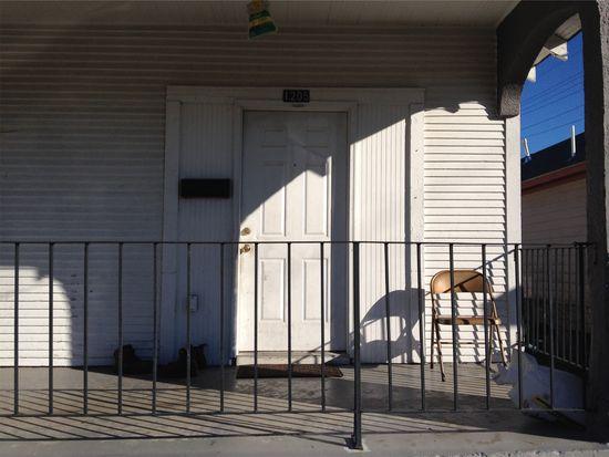 1207 Deslonde St, New Orleans, LA 70117