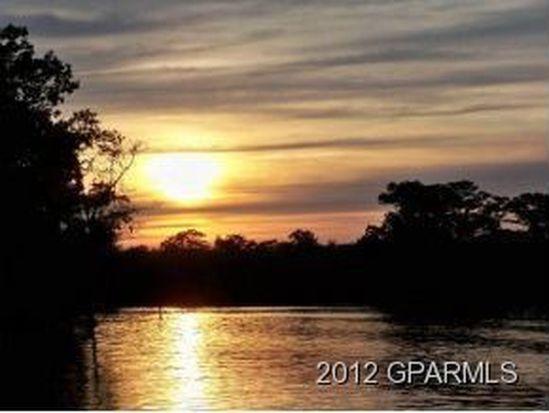 306 River Oak Dr, Greenville, NC 27858