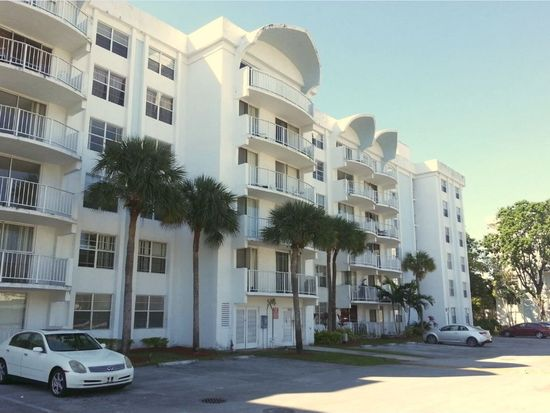 488 NW 165th Street Rd APT B116, Miami, FL 33169