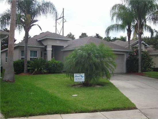 4923 Santa Clara Dr, Orlando, FL 32837
