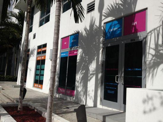333 NE 24th St # CU-1, Miami, FL 33137