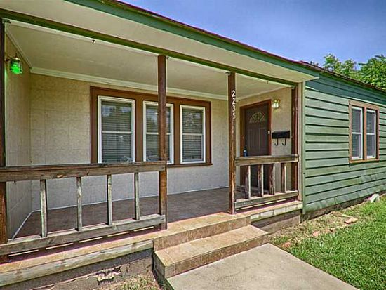 2235 NW 37th St, Oklahoma City, OK 73112