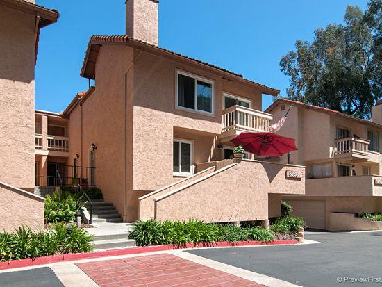8268 Gilman Dr APT 7, La Jolla, CA 92037