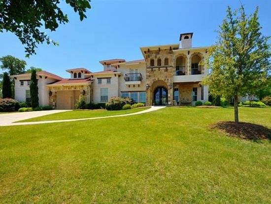 134 Wood Bend Ct, Weatherford, TX 76087