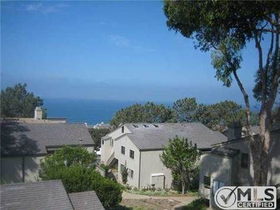 234 Dolphin Cove Ct, Del Mar, CA 92014