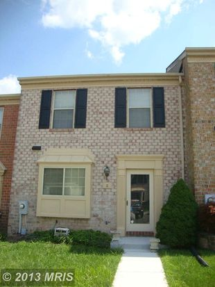 8 Bryce Ct, Baltimore, MD 21236