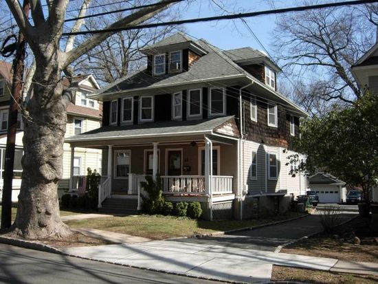 40-42 Dunnell Rd, Maplewood, NJ 07040
